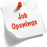 Jobs@ELM