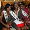 miss_elm_prize_giving_10