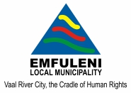 Emfuleni Local Municipality